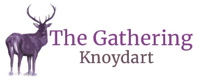 The Gathering Guest House